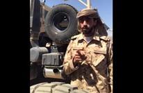 عسكري سعودي من الحد الجنوبي: سحبوا جنسيتي (شاهد)