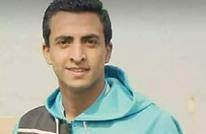 جريمة قتل بشعة في مصر.. والضحية لاعب كرة قدم