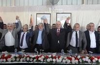 إتمام المصالحة الفلسطينية.. مفاجأة سيئة لإسرائيل