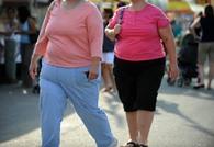 الوزن الزائد يرتبط بـ40% من حالات السرطان بأمريكا