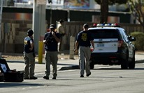 "FBI يستدرج أمريكيّا كان بطريقه للالتحاق بـ""ولاية سيناء"""