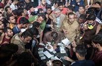 حلم الاستقلال ربما بات صعب المنال لأكراد العراق