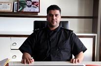 فرج قعيم.. ما الذي يخشاه حفتر من النقيب الشاب في ليبيا؟