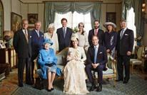 إندبندنت: هذه أغرب عادات الطعام للعائلة البريطانية المالكة