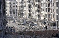 ميدل إيست آي: هل تقبل دمشق انتصار الأسد بصفته أمرا واقعا؟