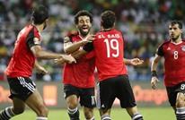 منتخب مصر يتلقى خبرا سارا يقربه من بلوغ مونديال روسيا