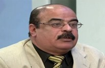 الخبير الأمني محمود قطري: الداخلية المصرية هيكل كرتوني