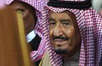 صفقات الرياض وموسكو.. هل تدخل حيز التنفيذ أم مجرد وعود؟