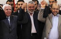 """الاحتلال يمنع وفد """"حماس الضفة"""" من التوجه للقاهرة"""