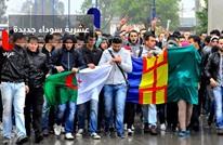 هل سنشهد عشرية سوادء ثانية في الجزائر؟