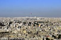 السجن 8 سنوات لأردني حاول قتل إعلامي عراقي في عمان