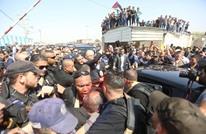 ما دلالة استهداف موكب رئيس الوزراء الفلسطيني في غزة؟