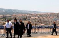 أفكار إسرائيلية جديدة لتنفيذ خطة ضم الضفة ومنطقة الغور