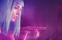 (بليد رانر 2049) يتصدر إيرادات السينما في أمريكا الشمالية