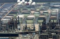 تذبذب بأسعار النفط مع الحديث عن خفض تدريجي بالإنتاج