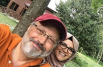 واشنطن بوست: رسائل تكشف أمر ابن سلمان باستدراج خاشقجي