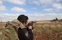 وساطة روسية بين درعا والسويداء بسوريا لتهدئة التوتر الأخير