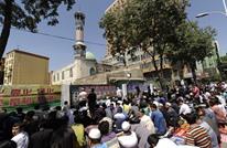 """ناشط يكشف لـ""""عربي21"""" حقيقة ترحيل تركيا لمسلمين إيغور"""