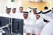 خلفان يلمح إلى مقتل معارض قطري.. واتهامات لأبو ظبي بتصفيته