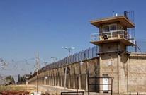 معتقلون بسجون مصر: نتعرض للتعذيب يوميا بعد إضرابنا عن الطعام