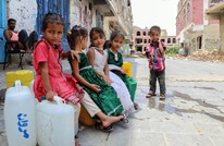 انهيار العملة اليمنية يفجر سخطا كبيرا.. تهديد بالمجاعة