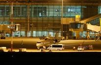 القس الأمريكي برانسون يغادر تركيا متوجها لألمانيا وترامب يعلق
