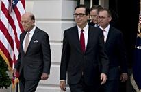 """وزير الخزانة الأمريكية: إعلان السعودية مقتل خاشقجي """"غير كاف"""""""