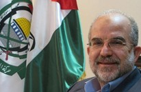 قيادي بحماس : تهديدات الاحتلال جزء من صراع سياسي داخلي