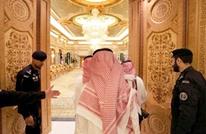 هل فاقمت قضية خاشقجي تصدعات الأسرة المالكة بالسعودية؟