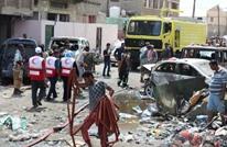 أوبزيرفر: تدريب بريطانيا لقوات السعودية لم يوقف الجرائم باليمن