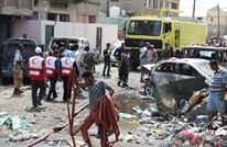 NYT: السعودية مستمرة بقتل المدنيين باليمن بطائرات أمريكية