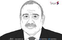 عادل عبد المهدي.. بغداد – طهران وبالعكس (بورتريه)