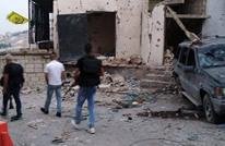 هل بدأ نزع سلاح المخيمات الفلسطينية في لبنان؟