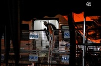 دعوة لتعميم مذكرة اعتقال بحق المشتبه بهم في قضية خاشقجي