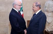 """الجعفري بعد لقاء عون: المنطقة مقبلة على تحولات """"نوعية"""""""