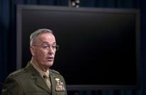 مباحثات عسكرية بين أمريكا وروسيا بشأن الوضع السوري