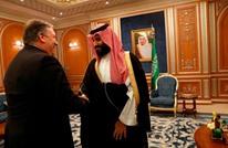 NYT: هل حظر 16 سعوديا من أمريكا يُحقق العدالة لخاشقجي؟