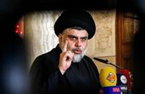 من المنشقون الذين يريد الصدر إعادتهم قبل انتخابات العراق؟