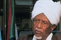 وفاة الرئيس السوداني الأسبق سوار الذهب عن 83 عاما