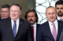 هكذا علقت تركيا على قرار ترامب بشأن النفط الإيراني