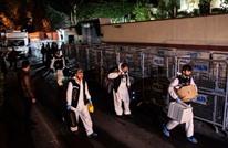 قناة تركية: هذه أدلة اغتيال خاشقجي بمقر القنصلية (صور)