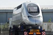 المغرب يستعد لإطلاق أول قطار فائق السرعة في أفريقيا