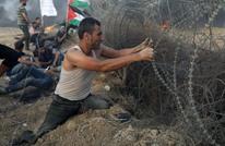 عمرو دراج: إسرائيل لم تتعلم دروسا كافية من غزة