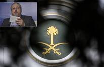 معارضون سعوديون تعرضوا لمحاولات استدراج إلى السفارات