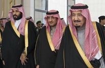 بلومبيرغ: فكرة الانقلاب بالسعودية بعيدة فما هدف الاعتقالات؟