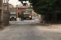 الاحتلال يقتحم طولكرم ويعتقل صيادين اثنين من بحر غزة