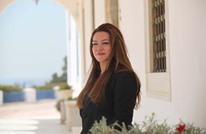 سباق الرئاسة يبدأ باكرا بتونس والنساء قد يحدثن المفاجأة