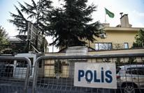 العدالة والتنمية التركي: لن نسمح بحجب الحقائق بقضية خاشقجي