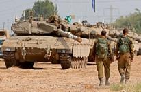 تقدير إسرائيلي: أداء الجيش المتواضع يمنع عملية كبيرة بغزة