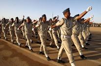 بذكرى تأسيسه.. جيش ليبيا يحذر من الانجرار وراء أجندات دولية